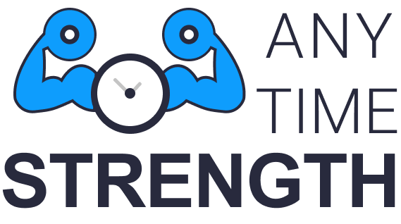 AnytimeStrength