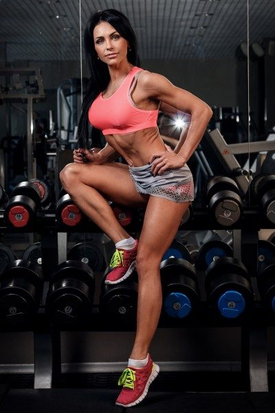 Benefit-from-Weighted-Crunches