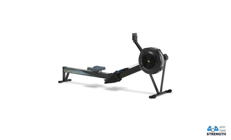 Rowing_Machine_Gym_Equipment