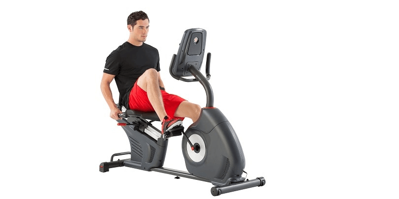 How to Ride an Exercise Bike with Bad Knees?